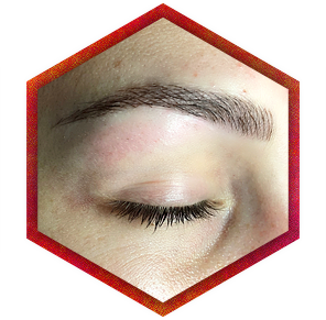 hexagon-microblading-04