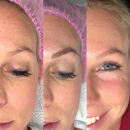 microblading-DCQI7850