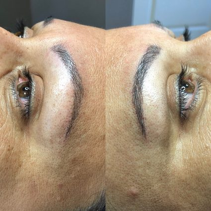 microblading-EPFQE0783