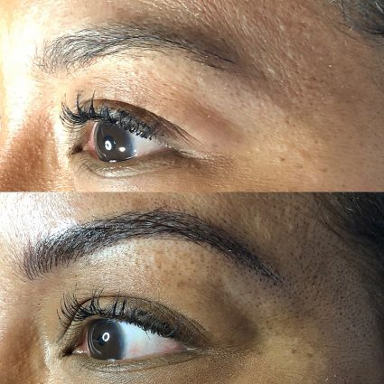 microblading-SNWX4856