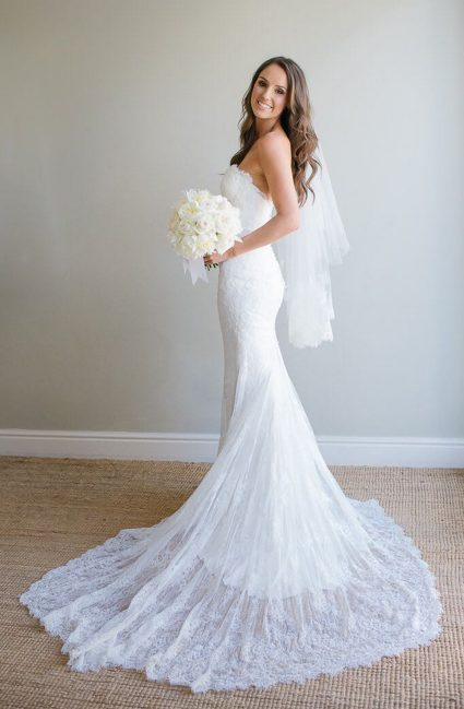 golden-spray-tan-bride-full-dress-amy-4256
