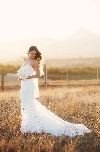 golden-spray-tan-glowing-bride-amy-4259