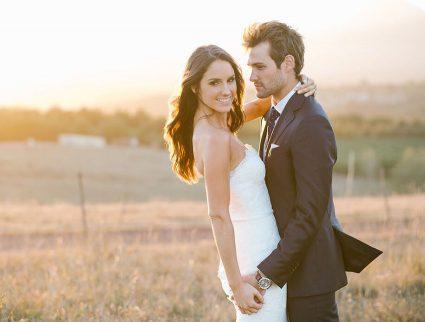golden-spray-tan-happy-bride-groom-amy-4254
