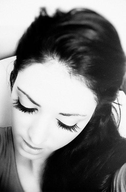 eye-lash-extensions-lorin-0705