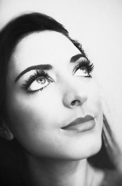 eye-lash-extensions-lorin-9155
