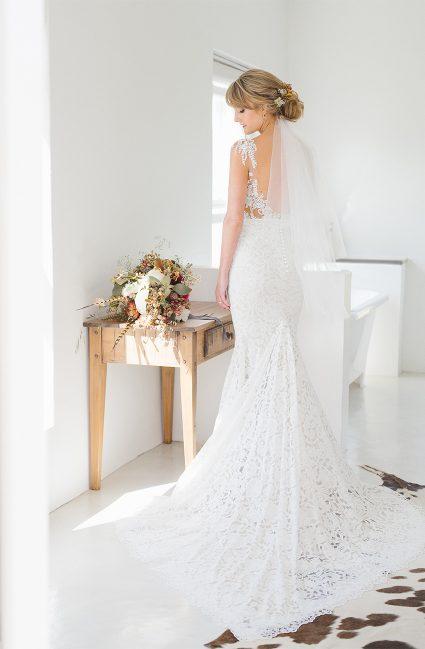 golden-spray-tan-bride-full-dress-pippa-255