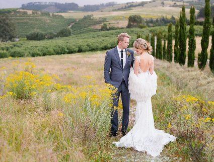 golden-spray-tan-bride-groom-field-pippa-002