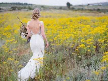 golden-spray-tan-bride-in-field-pippa-001