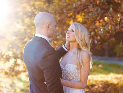 golden-spray-tan-bride-groom-sunshine-victoria-305
