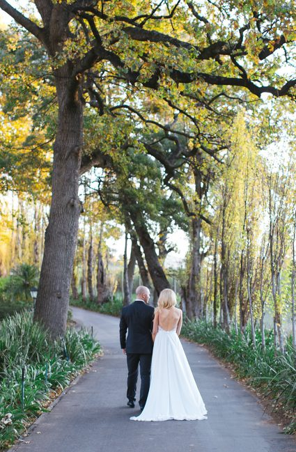 golden-spray-tan-bride-groom-trees-victoria-352