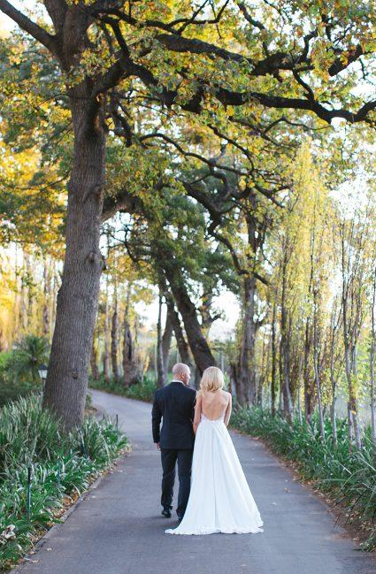 golden-spray-tan-bride-groom-trees-victoria-352