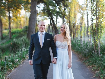 golden-spray-tan-bride-groom-trees-victoria-354