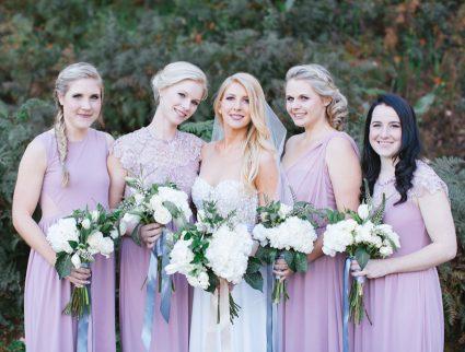 golden-spray-tan-bride-maids-victoria-293