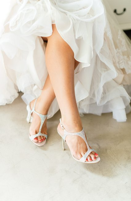 golden-spray-tan-bride-bridal-shoes-zoe-149