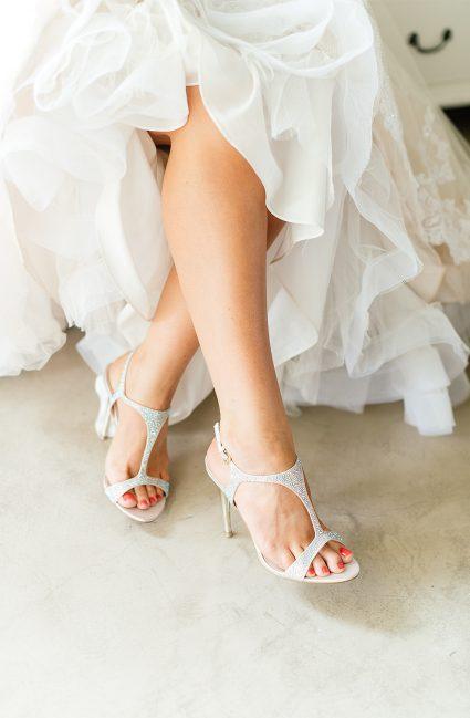 golden-spray-tan-bride-bridal-shoes-zoe-149
