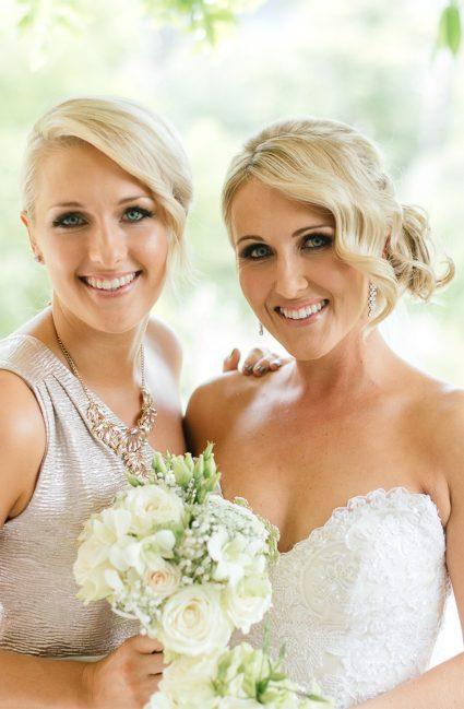 golden-spray-tan-bride-brides-maid-portrait-zoe-171