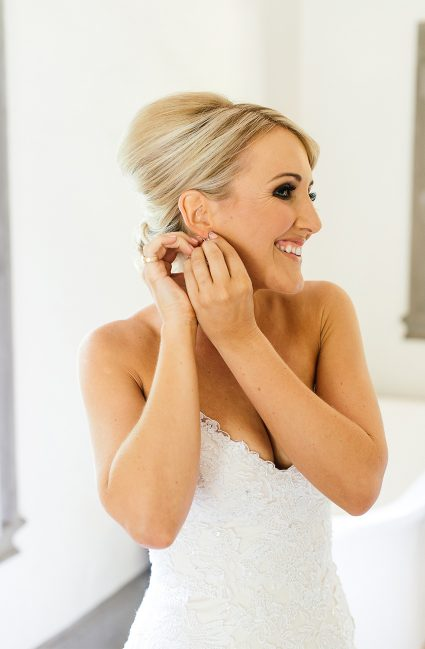 golden-spray-tan-bride-earrings-zoe-142